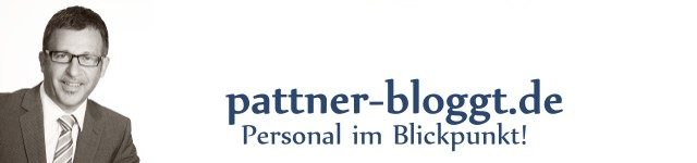pattner-bloggt.de